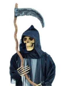 Halloween Figur kaufen