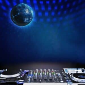Sound und Light mieten