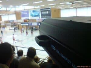Sport HC Kriens Luzern