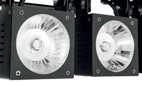 LED Eurolite KLS 40 kaufen oder mieten